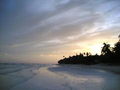 libaong, panglao, Bohol (J0hNnnY) Tags: beach philippines bohol panglao