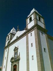 Castelo de Vide (Sticky Fingaz) Tags: portugal de castelo vide