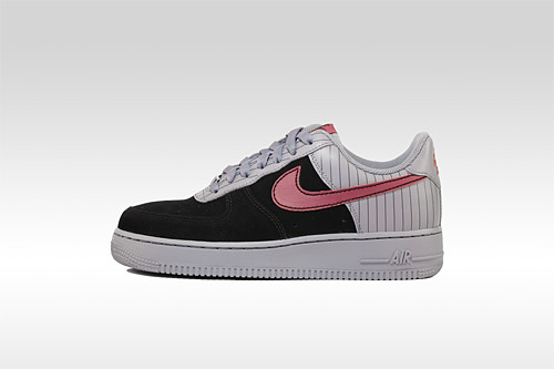 Women's Nike Air Force 1 07 Low CB34