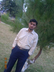 tauqeer2 (Mohsin Ali Hassan) Tags: park sharif nawaz tauqeer