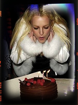 britney birthday.jpg