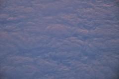 Ice Cap (petebrunelli) Tags: china polar northpole