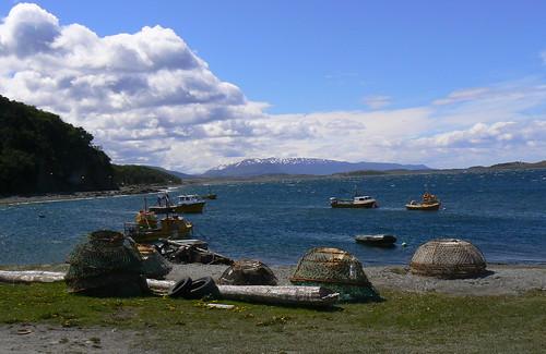Tierra del Fuego por eduardomg1.