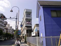 10色いろいろ_03