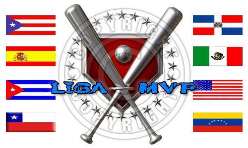 Liga MVP