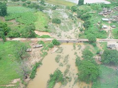 North Mampikony - Madagascar, Cyclone Gafilo, March 2004, Tadonki (Taki Tone) Tags: africa rescue weather indianocean geography madagascar cyclone climatechange floods humanitarian assessment ocha catastrophes cns impacts undp protectioncivile disastermanagement civilprotection gafilo