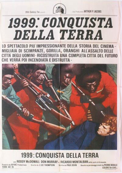 conquestpota_italian.jpg