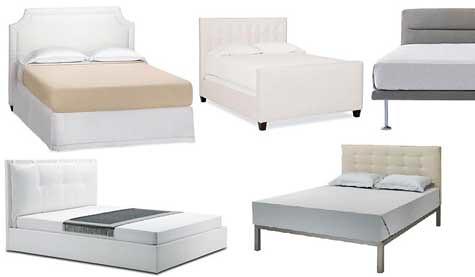 beds-3
