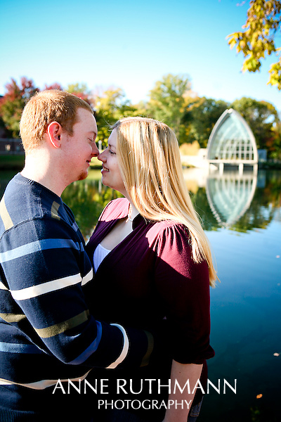 Sarah_Alex_Engagement-7.jpg