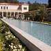 Getty Villa 2008 016