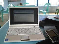 Asus Eee PC, Moleskine, <b>what is TRAMADOL</b>, Sony Ericsson P1i