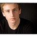 Patrick Reese Headshot copy