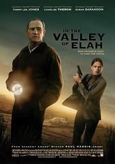 elah valley