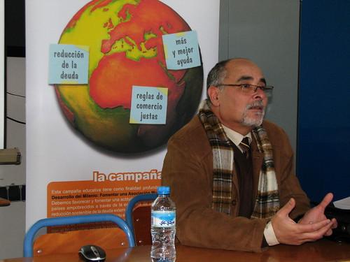 Mohamed Mesari