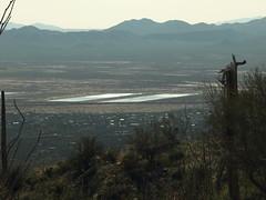 Reservoirs 02 (a987checkers) Tags: saguaronationalpark wassonpeak