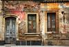 Augusta (Italy) - Old Town (Danielzolli) Tags: italien italy italia sicily augusta altstadt oldtown italie sicilia siracusa starigrad cascoviejo sizilien sicilie starówka starowka włochy cascohistorico italija sycylia taliansko taljansko syrakusa