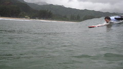 IMG_7044 (ankarino) Tags: kauai hanaleibay