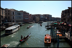 IMG_3122 (Luke_23) Tags: venice canon 350d canal venetian venezia italiy venezsia
