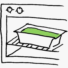 the vert au noix 9