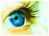 Blue Eyed Girl (Yug_and_her) Tags: travel blue iris india macro eye colors photoshop thailand interesting nikon day lashes eyelashes bright top canadian explore adobe hyderabad frontpage pupil ilene lightroom firstquality yuga d80 nikkor105 3000v120f aplusphoto infinestyle tammareddy yugandhar