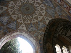 PICT0555 (mrs365) Tags: iran kashan