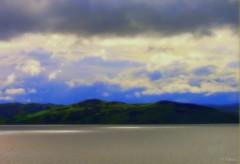 IMG_0491 (mrmojo53) Tags: clouds mare waterworld wateroceanslakesriverscreeks thecloudappreciationsociety seasunclouds betterthangood scenicsnotjustlandscapes landscapesdreams