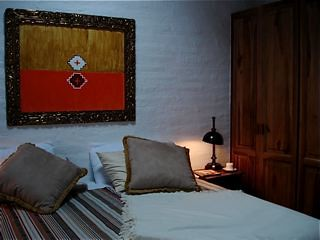 Cotacachi-Property-Rental-Bedrooms