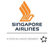 SingaporeAirlines-logo185w