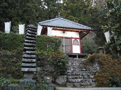 仏隆寺-11