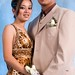 Lenox HS Prom 008