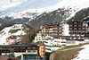 IMG_2681.JPG (IMiNG@CHE) Tags: alps alpes austria tirol österreich alpen obergurgl tryol