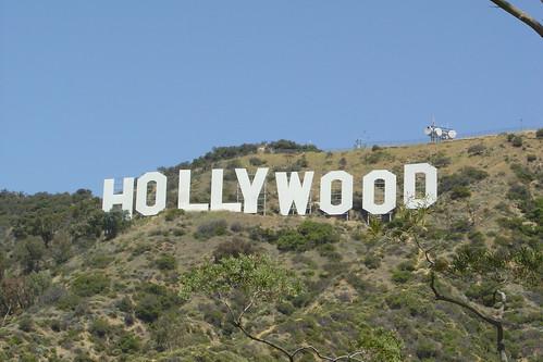 Trainen met de trainers van Hollywood-celebs