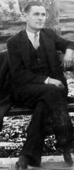 Teodoro Becker