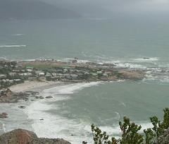 Capetown.2008.05.10.DSCF3244 (GflaiG) Tags: capetown za kapstadt kaapstad