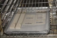 diy 3dprinter zcorp z510 automations diyphotography jidoka 3dprints4lesscom