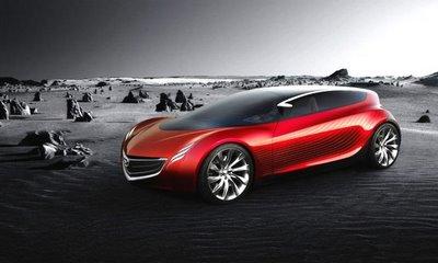 Cool Car 9