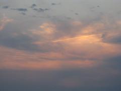 6:37:19 pm   5/7/2008 (redagainPatti) Tags: sunset mississippi sunsetsunrise redagain