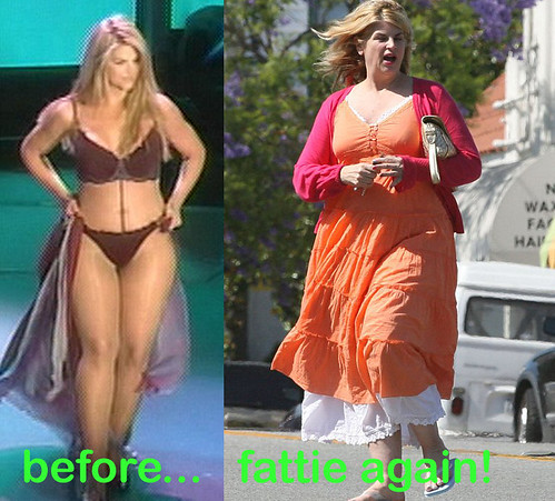 Mexican babes kirstie alley bikini picture giving erotic look