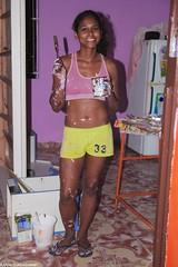 process1res (ranini.fighter) Tags: muay thai k1 mauritius island ile martial artist best world champion boxing boxe thailandaise combat sport feminin wwwraniniconr fighter top10 top 5 taekwondo kick kyokushin kyokishinkai karate tough girl women lady strong athlete female woman wife elite boxer bambous arts bma bmasports medine flic en flac curepipe port louis quatre bornes flacq pamplemousses grand baie warrior spirit master martiaux cundasawmy