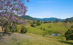 25 Wanungara View, Limpinwood NSW