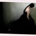 volley by Kathleen Mercado -