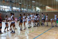 150717_WEVZA_SUI-ITA_013 (HESCphoto) Tags: volleyball schweiz italien wevza saison1415 damen jugend länderspiel u18 mulhouse centresportifrégionalalsace