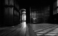Sutton House, Hackney (Rhisiart Hincks) Tags: london loundres 伦敦 londrez londres londër lunnainn llundain londyn לונדון londra lontoo londain ਲਨਡਨ hackney suttonhouse nationaltrust ymddiriedolaethgenedlaethol