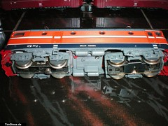 modellbahn056 (Timm Giese) Tags: modellbahn hausrat