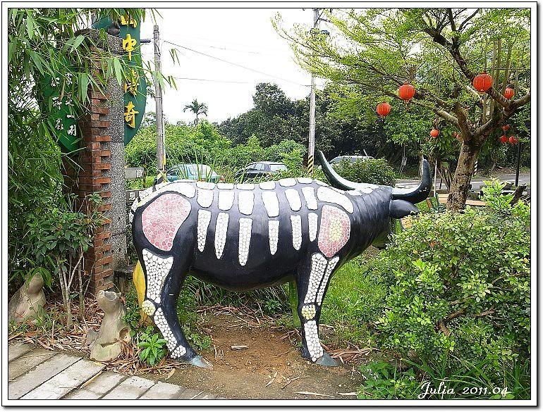 仁山植物園 (3)