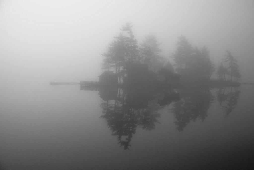 Cottage2011-5471