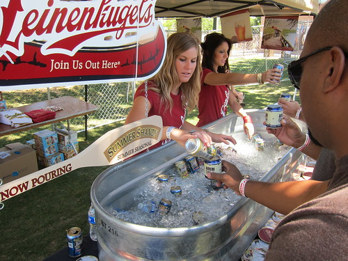 Ameri-Can Canned Craft Beer Fest May 2011 005