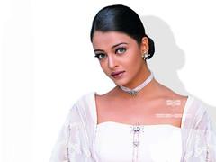 Copy of aishwarya14 (chirag2hot) Tags: hot sexy celina arora modelling amrita yana aishwarya salve gupta basu shweta bipasha sylish full2fun full2funcom