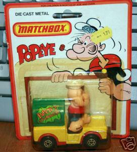 popeye_matchboxpop.JPG