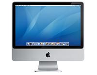 Acquistare un Mac: esperienza 1